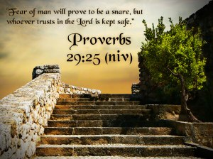 Proverbs-29-25-HD-Wallpaper (1)