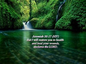 Jeremiah30-17-Waterfalls-HD-Wallpaper