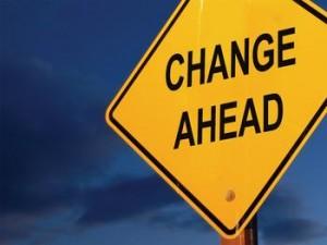 70183894_change_architect_sign1_xlarge-e1368805720436