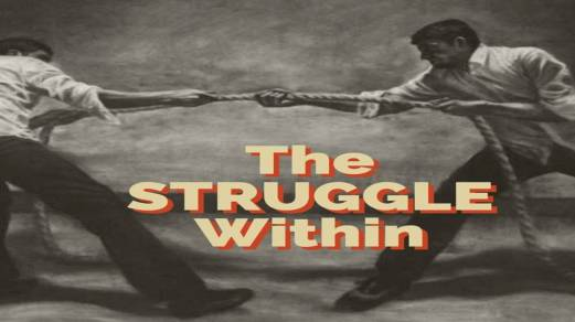 The+Struggle+Within