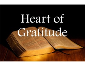 Sermons-Heart-of-Gratitude-1030x795.jpg